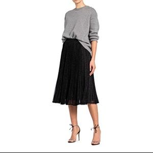 MaxMara Weekend Zoraide Sweater